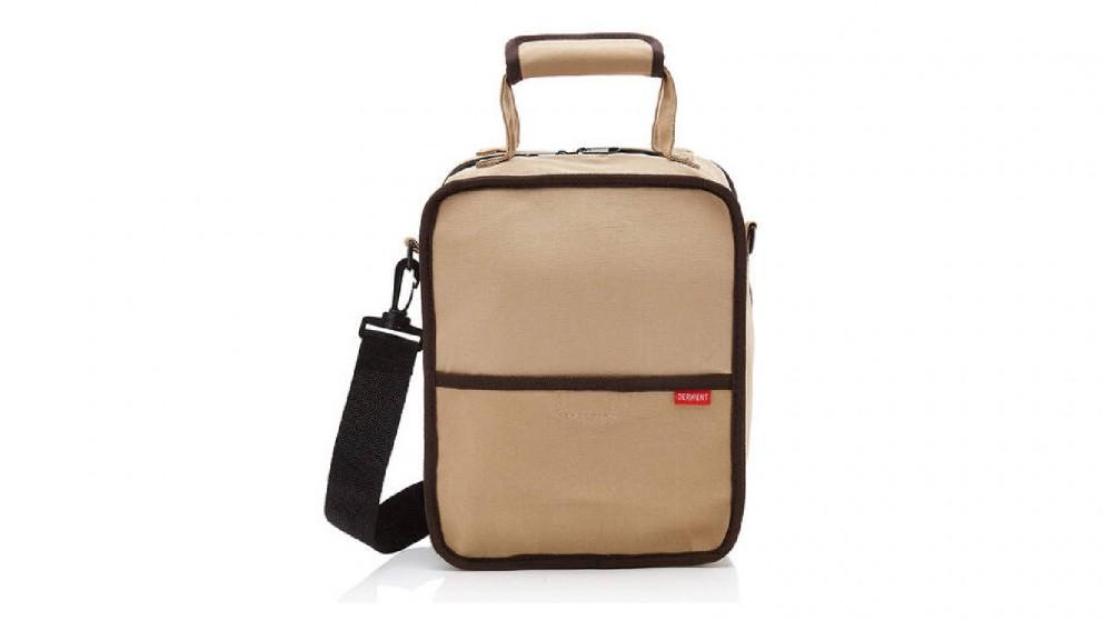 Derwent Academy Carry All with Shoulder Strap