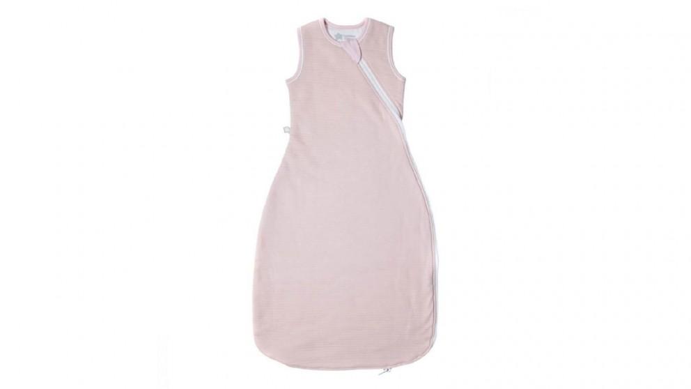Tommee Tippee Grobag 6-18 Months 3.5 TOG Sleep Bag - Classic Rose