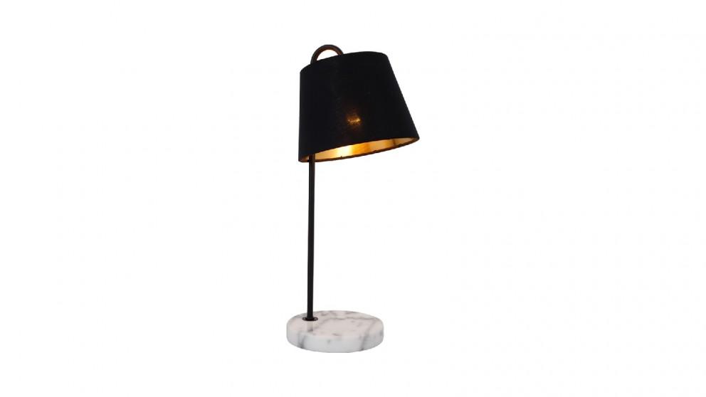 Lexi Lighting Rieka Table Lamp