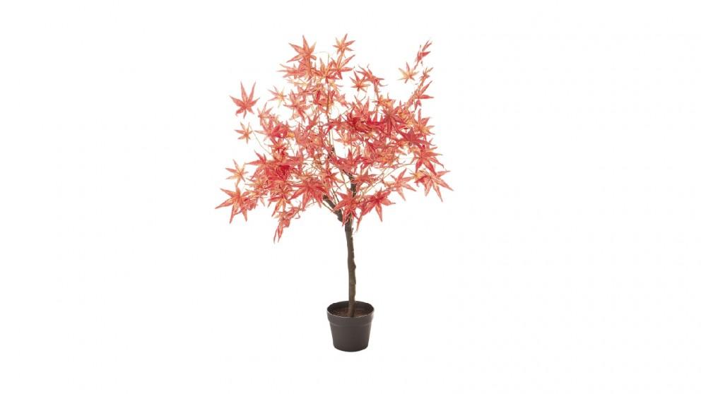 Cooper & Co. Faux Maple Tree - 90cm