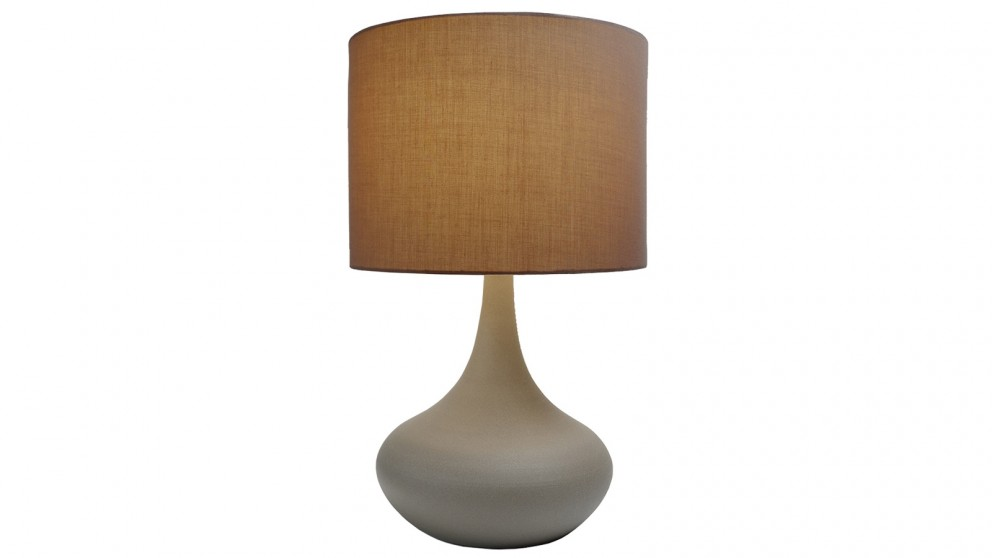 Lexi Lighting Atley Table Lamp - Large
