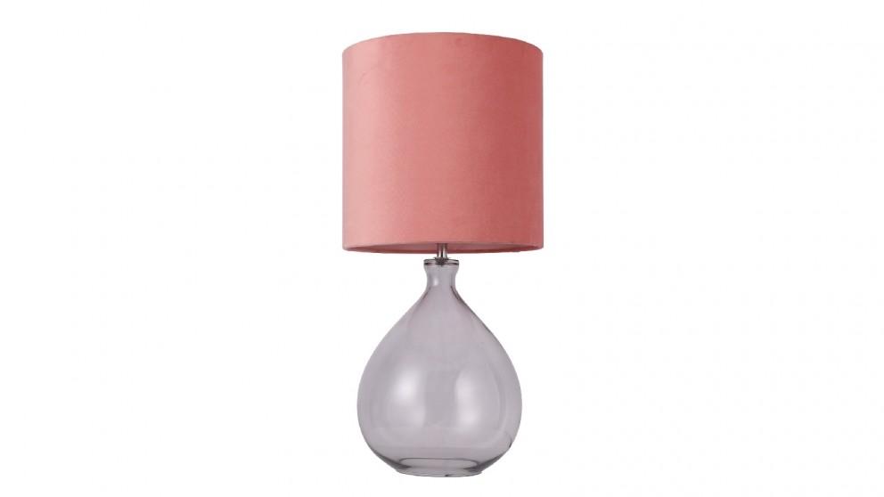 Lexi Lighting Zena Table Lamp