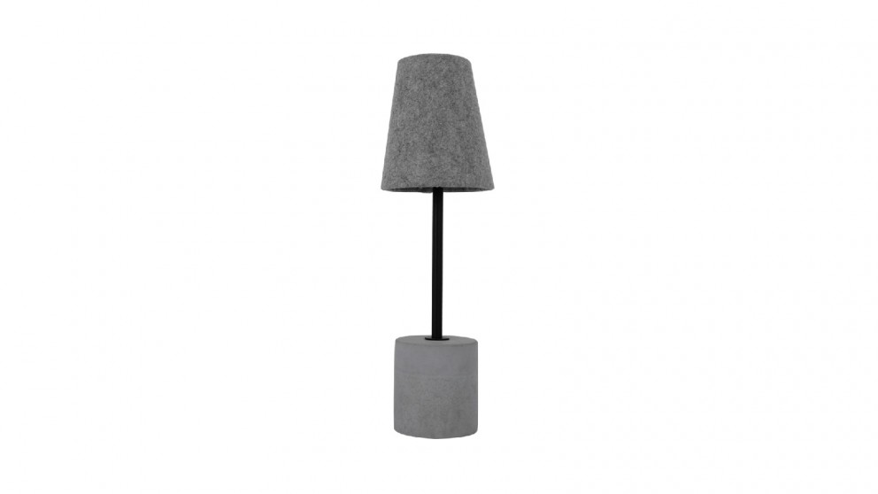 Lexi Lighting Jerome Table Lamp