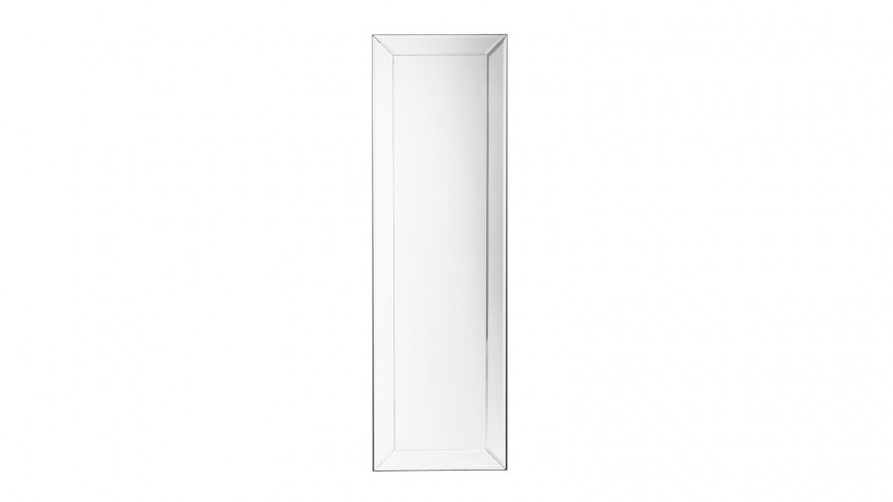 Cooper & Co. Lindi Hanging Wall Mirror - 130cm