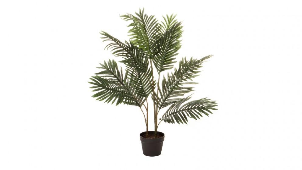 Cooper & Co. Artificial Areca Palm Tree - 90cm