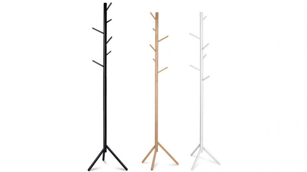 Artiss Clothes Stand with 6 Hooks