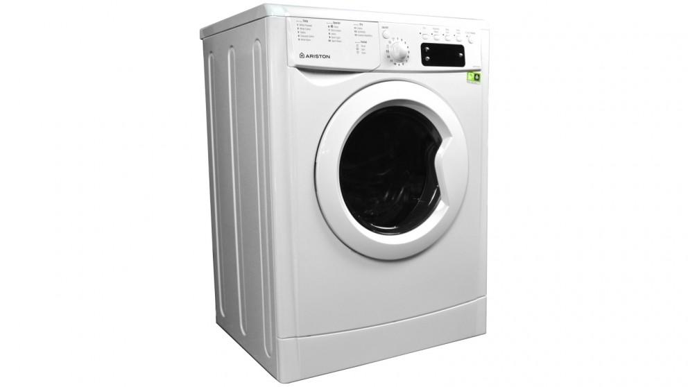 Ariston 7.5kg/4.5kg Washer & Dryer Combo
