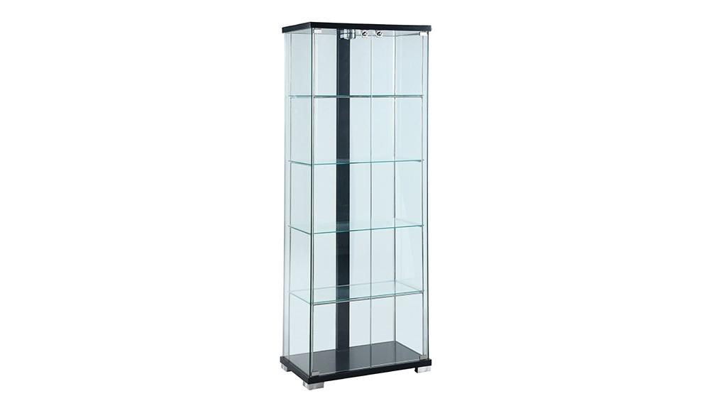 Fenton Display Cabinet