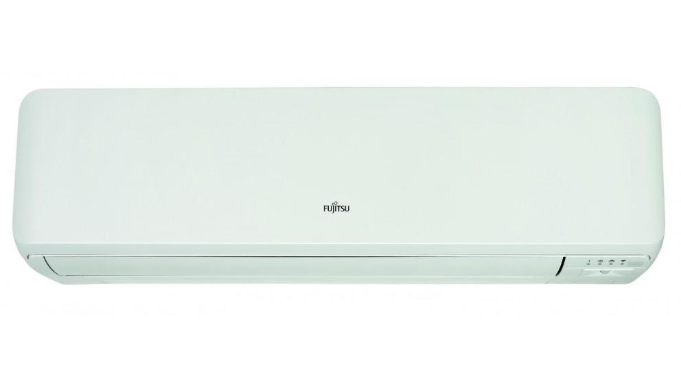 Fujitsu 5.0kW Lifestyle Range KMTC Reverse Cycle Split System Air Conditioner