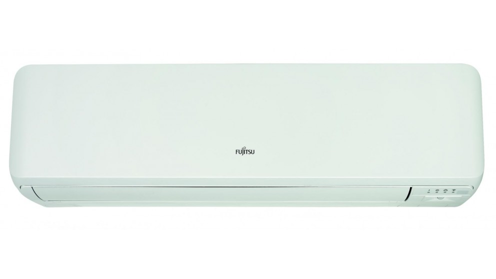 Fujitsu 8.5kW Lifestyle Range KMTC Reverse Cycle Split System Air Conditioner