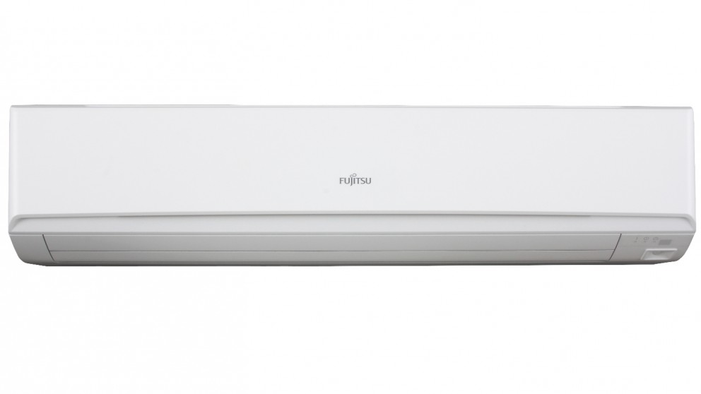 Fujitsu 8.5kW Reverse Cycle Split System Air Conditioner