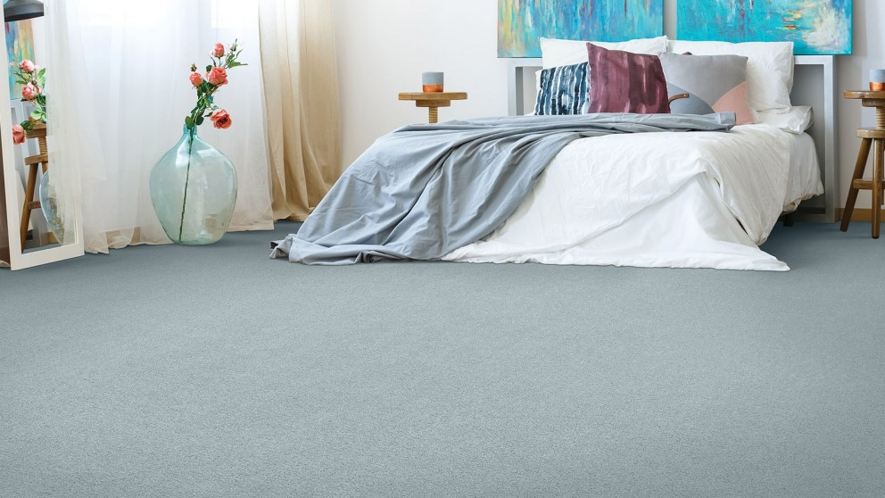 Smartstrand Silk Reserve Astonishing Softness Allure Carpet Flooring