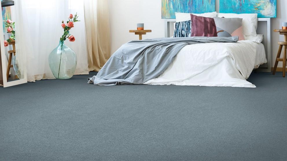 Smartstrand Silk Reserve Astonishing Softness Crown Jewel Carpet Flooring