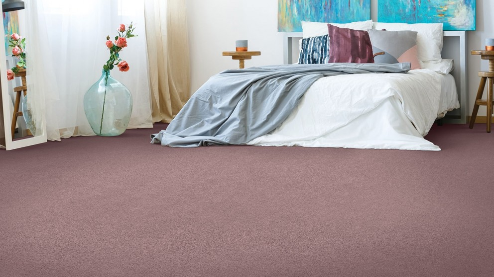 Smartstrand Silk Reserve Astonishing Softness Gemstone Carpet Flooring
