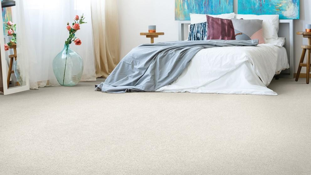 Smartstrand Silk Reserve Astonishing Softness High Style Carpet Flooring