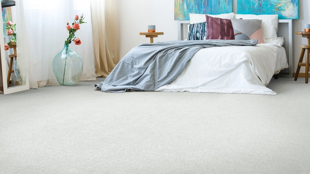 Smartstrand Silk Reserve Astonishing Softness Luxury Carpet Flooring