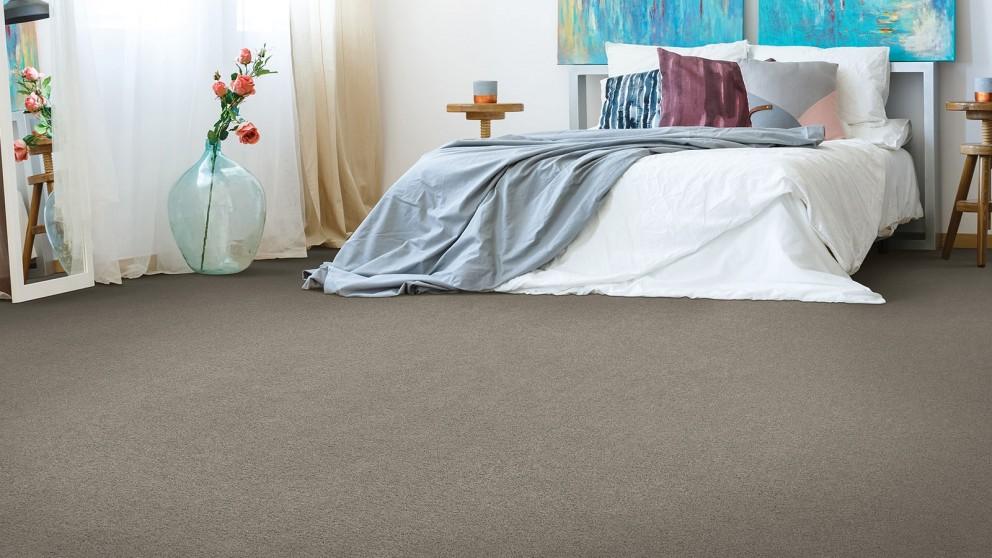 Smartstrand Silk Reserve Astonishing Softness Naturale Carpet Flooring