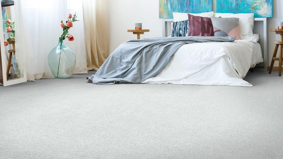 Smartstrand Silk Reserve Astonishing Softness Nouveau Carpet Flooring