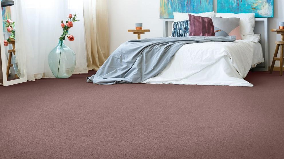 Smartstrand Silk Reserve Astonishing Softness Passion Carpet Flooring