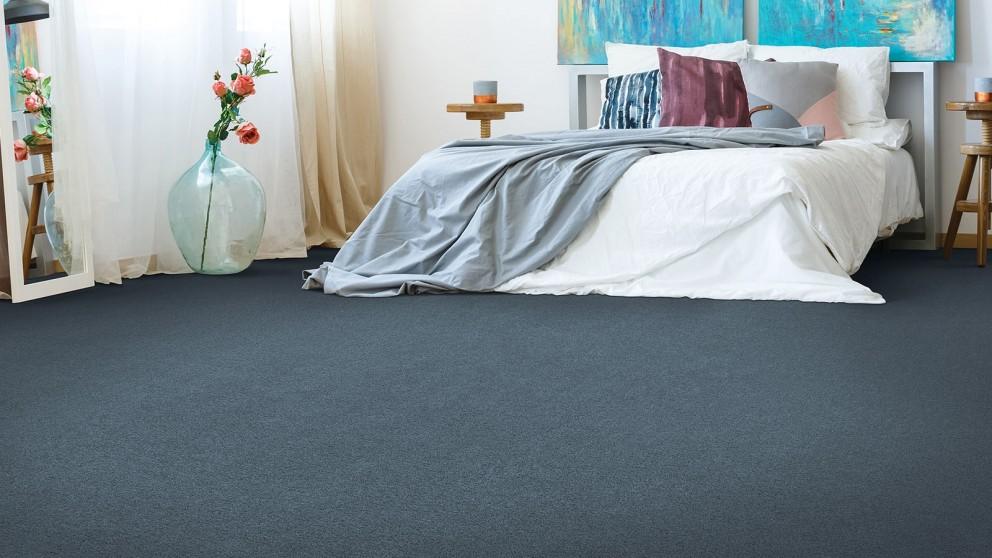 Smartstrand Silk Reserve Astonishing Softness Royal Carpet Flooring