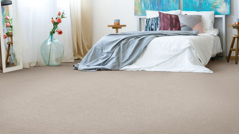 Smartstrand Silk Reserve Astonishing Softness Tradition Carpet Flooring