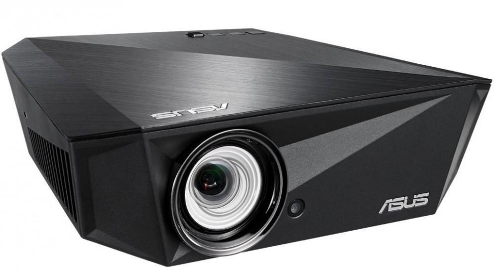 Asus F1 Full HD LED Projector