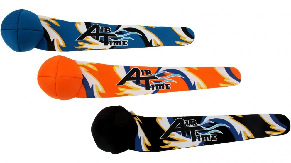 Airtime Dive Streamers - 3 Pack