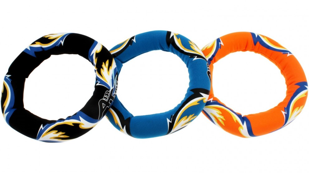 Airtime Dive Rings - 3 Pack