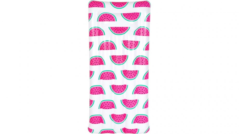 Airtime Watermelon Air Bed