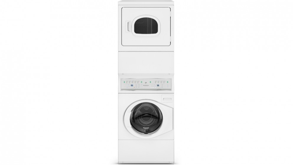 kenmore stackable washer and dryer emejing apartment size on
