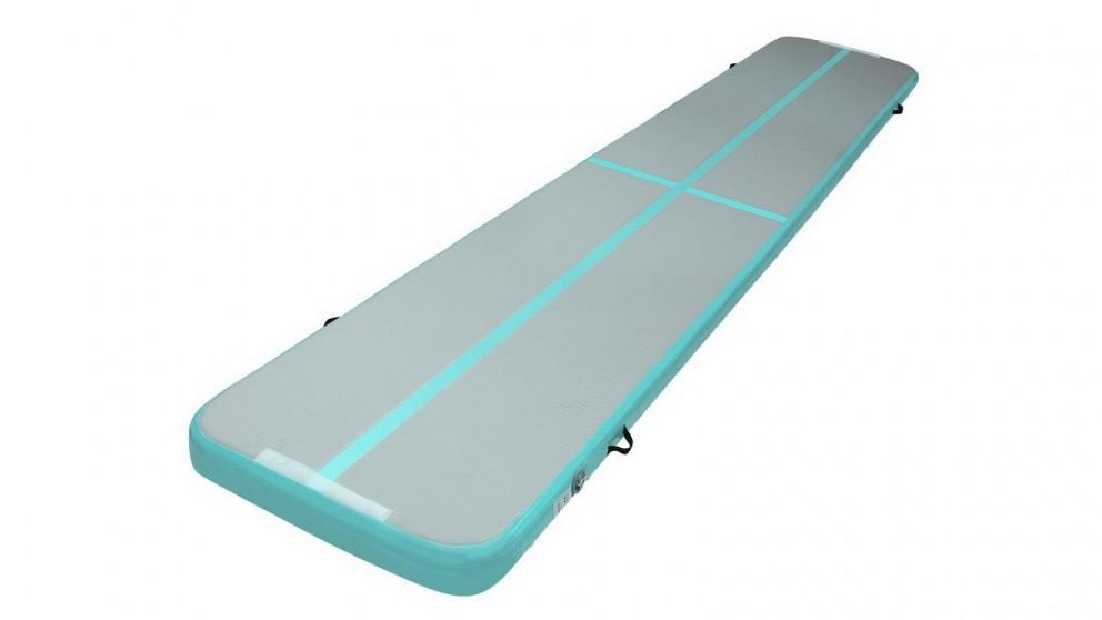 Everfit GoFun 5x1m Inflatable Air Track Mat