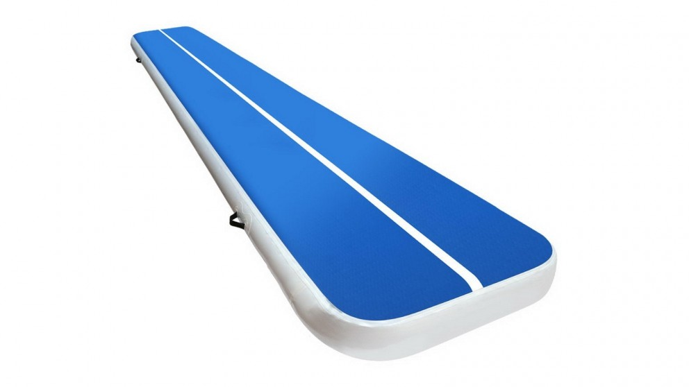 Everfit 5x1m Inflatable Air Track Mat