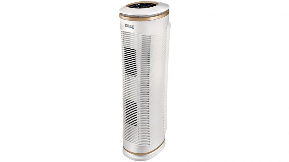HoMedics Pet Plus Air Purifier