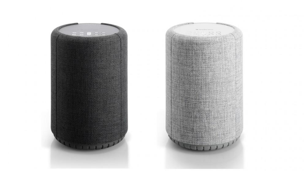 Audio Pro A10 Multiroom Speaker