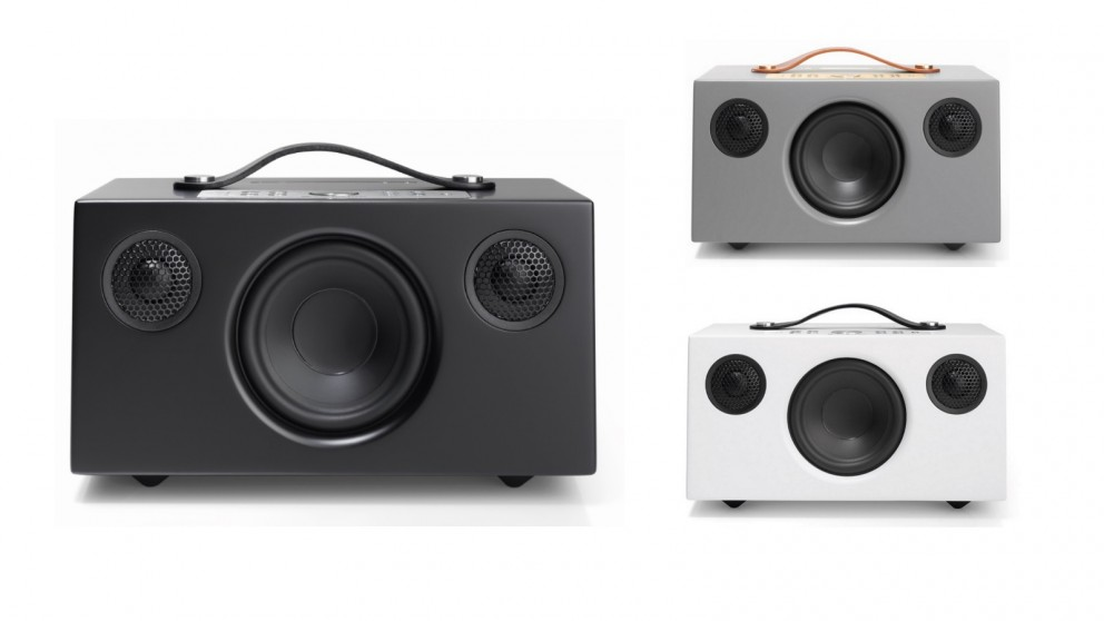 Audio Pro C5A Multiroom Speaker