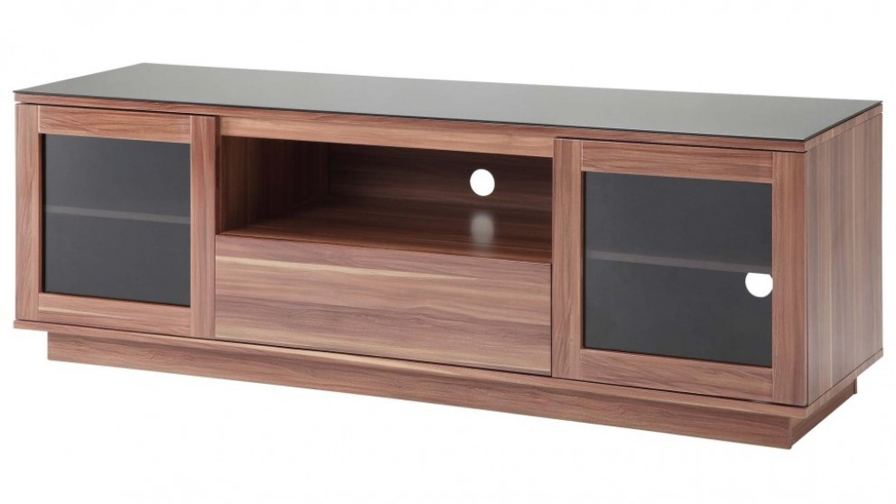 Buy Tauris Ava 1800 TV Stand