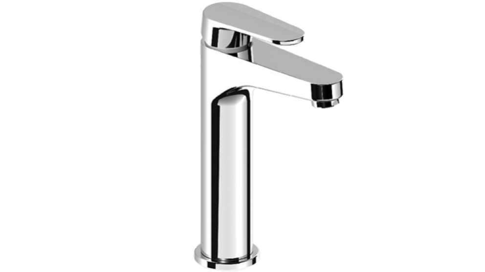 Linsol Avanti Tower Basin Mixer