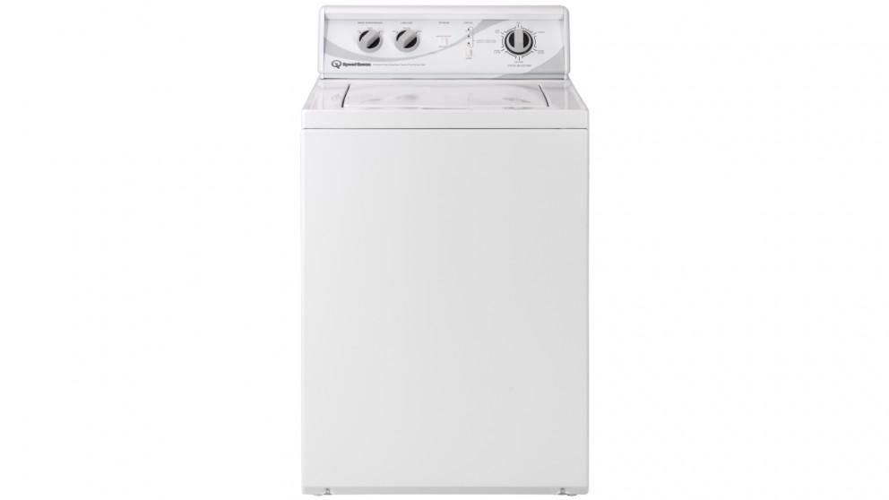 Speed Queen 8 5kg Top Load Washing Machine