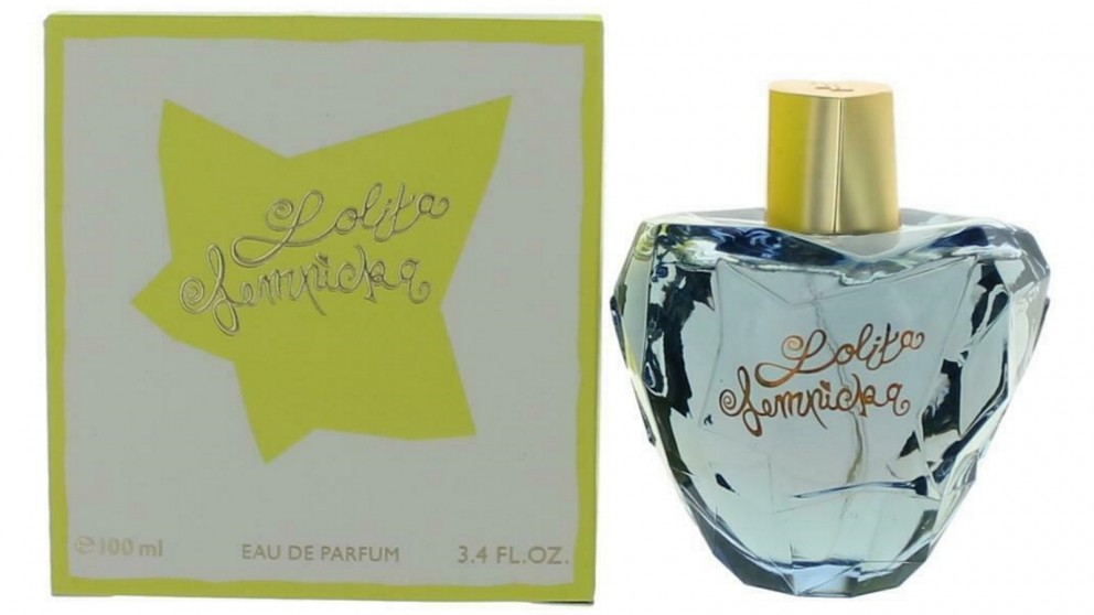Lolita Mon Premier by LOLITA LEMPICKA for Women (100ml) EDP