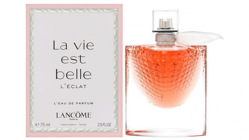 La Vie Bel Eclat by LANCOME for Women (75ml) EDP