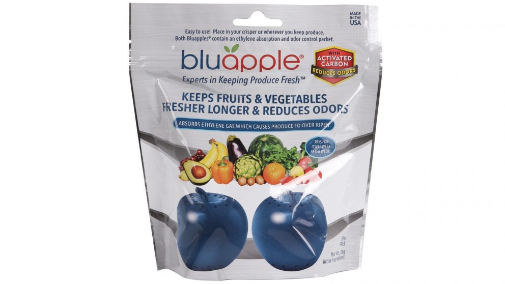 Bluapple Classic - 2 Pack