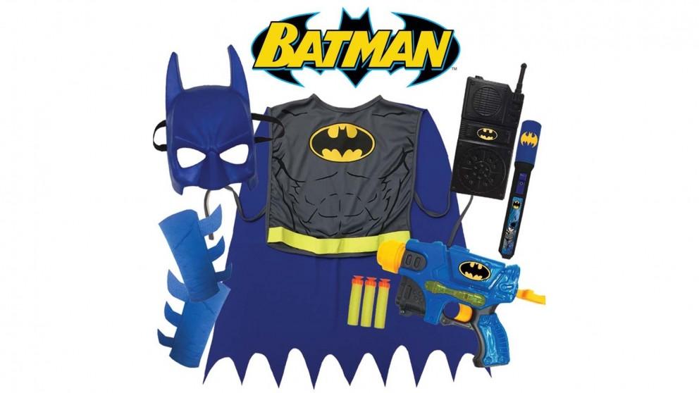 Batman Showbag