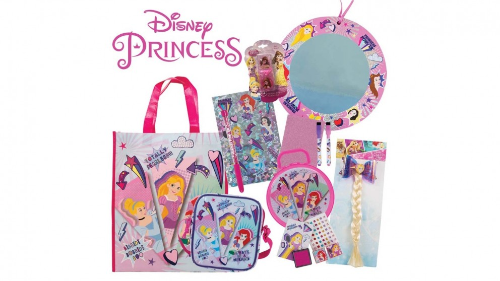 Princess Showbag