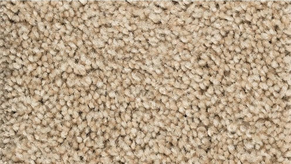 Smartstrand Forever Clean Chic Tonal Bamboo Carpet Flooring