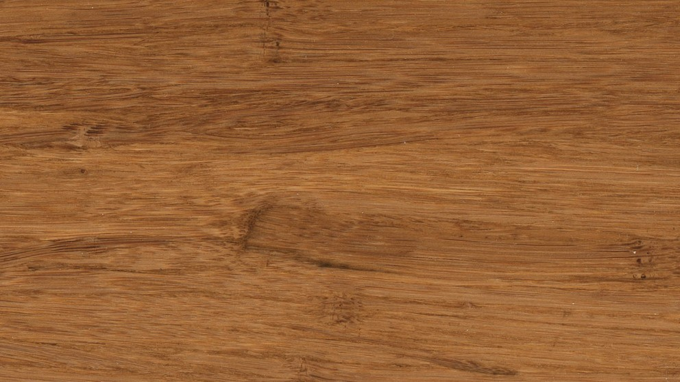 Bamboomax Carbonised Bamboo Flooring