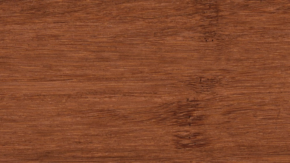 Buy Bamboomax Bamboo Chestnut Flooring Harvey Norman Au