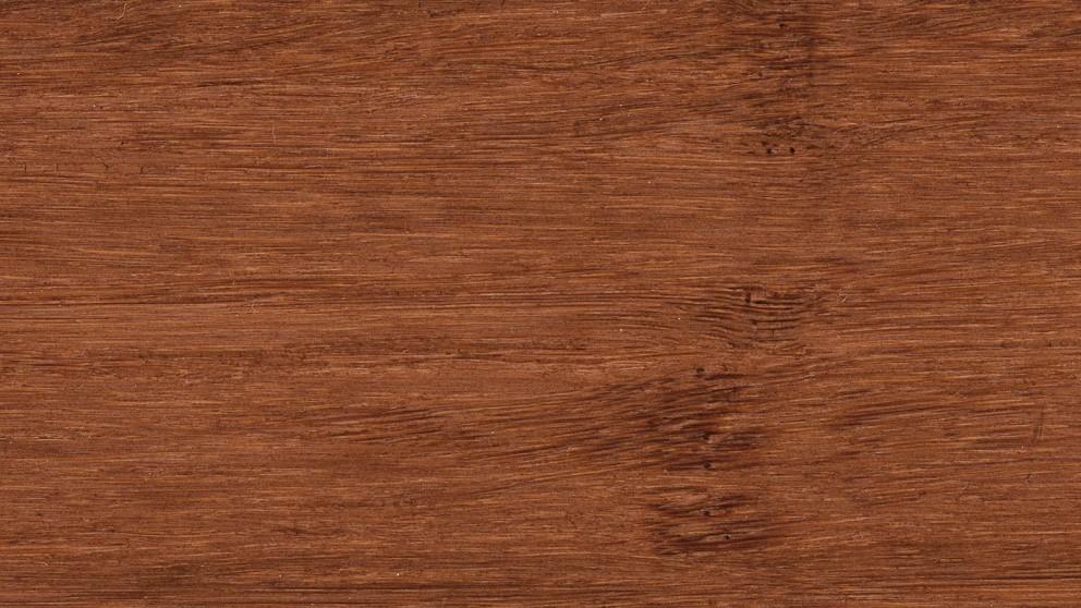 Bamboomax Bamboo Chestnut Flooring