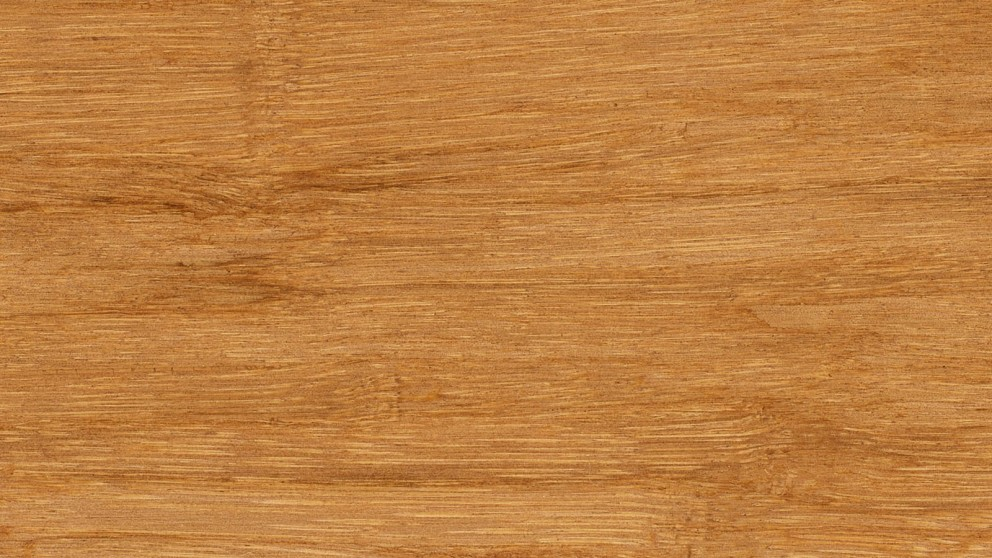 Bamboomax Latte Bamboo Flooring