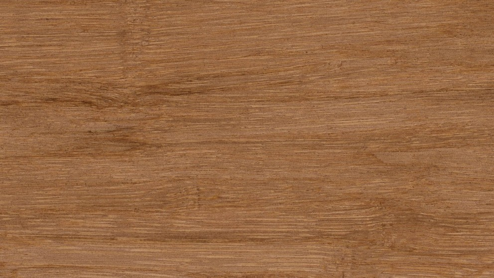 Bamboomax Light Coffee Bamboo Flooring
