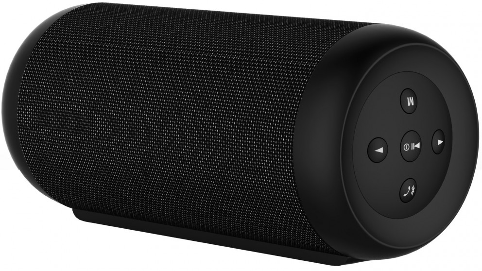 Cheap Raw Audio Barrel Xl Portable Bluetooth Speaker